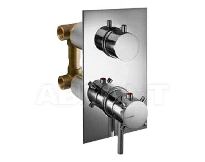 Купить Смеситель термостатический Palazzani Idrotech 132062