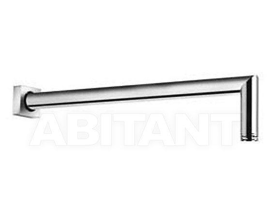 Купить Душевой кронштейн Pentagono Accessori Vari 2567/T35