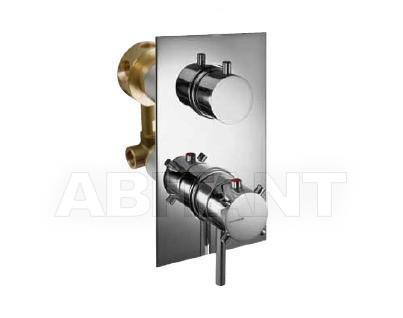 Купить Смеситель термостатический Palazzani Idrotech 132064
