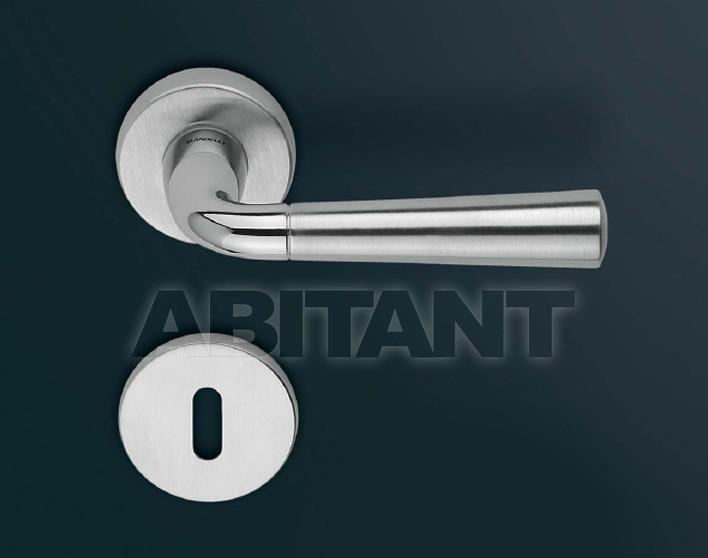 Купить Дверная ручка Mandelli Maniglia S91 26D