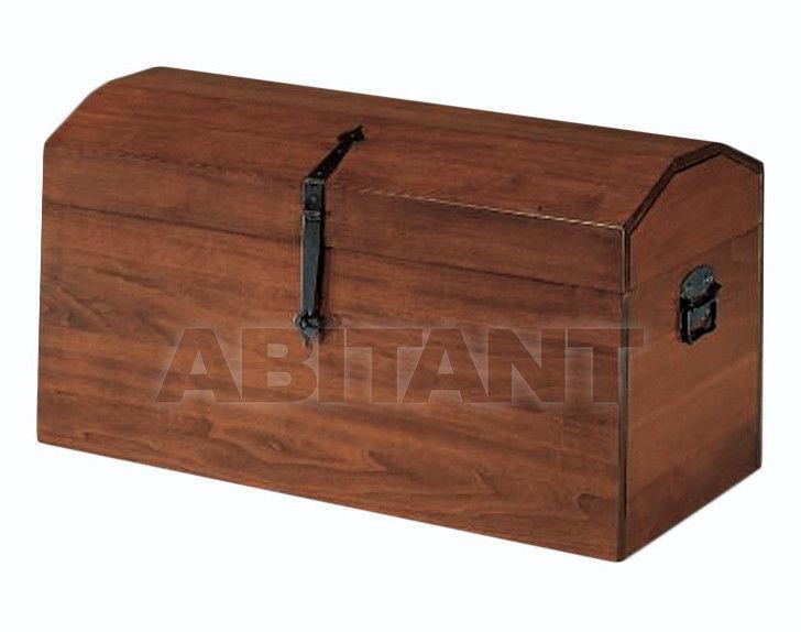 Купить Сундук BL Mobili 2009 S218