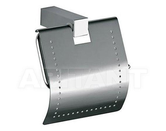 Купить Держатель для туалетной бумаги Pentagono Accessori Vari FZ200