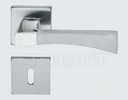 Купить Дверная ручка Mandelli Maniglia 1171 26D