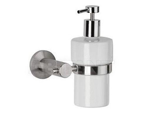Купить Дозатор для мыла Pentagono Accessori Vari EZ125