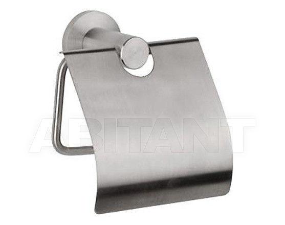 Купить Держатель для туалетной бумаги Pentagono Accessori Vari EZ200