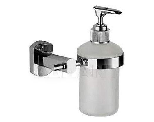 Купить Дозатор для мыла Pentagono Accessori Vari DZ125
