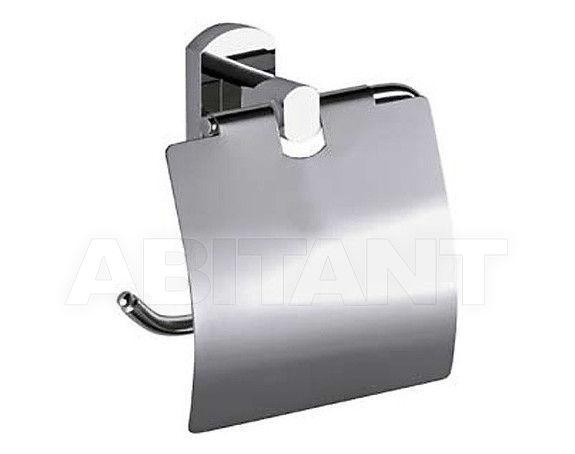 Купить Держатель для туалетной бумаги Pentagono Accessori Vari DZ200