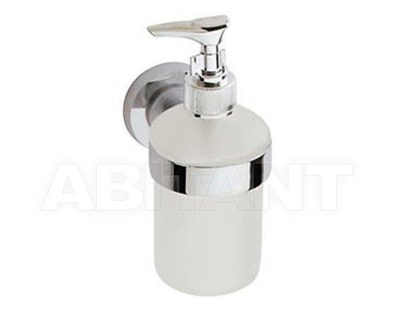 Купить Дозатор для мыла Pentagono Accessori Vari GZ125