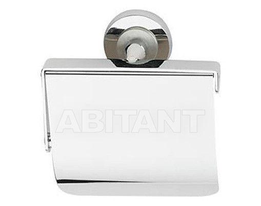 Купить Держатель для туалетной бумаги Pentagono Accessori Vari GZ200