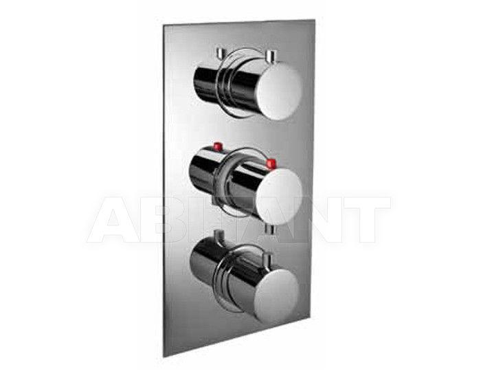 Купить Смеситель термостатический Palazzani Digit 962417
