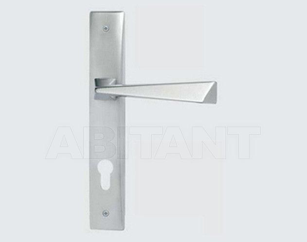 Купить Дверная ручка Mandelli Maniglia 1250 26DT