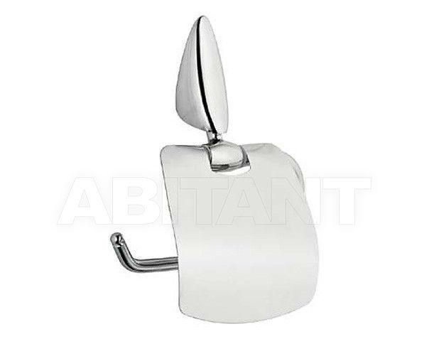 Купить Держатель для туалетной бумаги Pentagono Accessori Vari az200