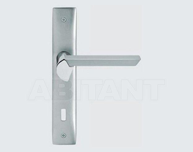 Купить Дверная ручка Mandelli Maniglia 1150 26D
