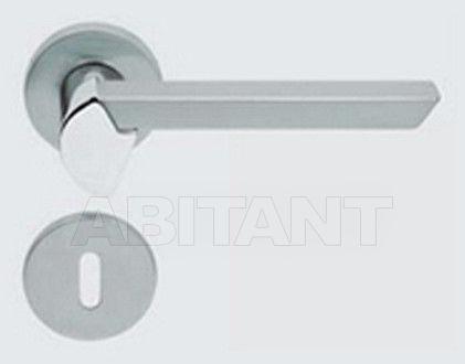 Купить Дверная ручка Mandelli Maniglia 1151 26D