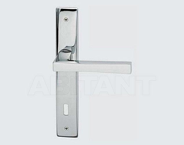 Купить Дверная ручка Mandelli Maniglia 1180 26