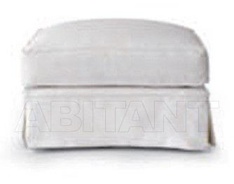 Купить Пуф Cyrus Company Anteprima SOFTCHIC pouf