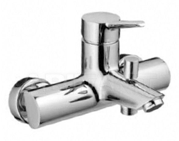 Купить Смеситель для ванны Palazzani Pin 481015