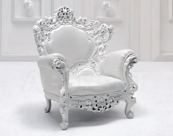Купить Кресло Cyrus Company Anteprima barocca armchair