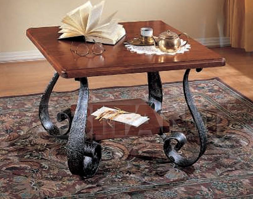 Купить Столик журнальный BL Mobili 2009 F107