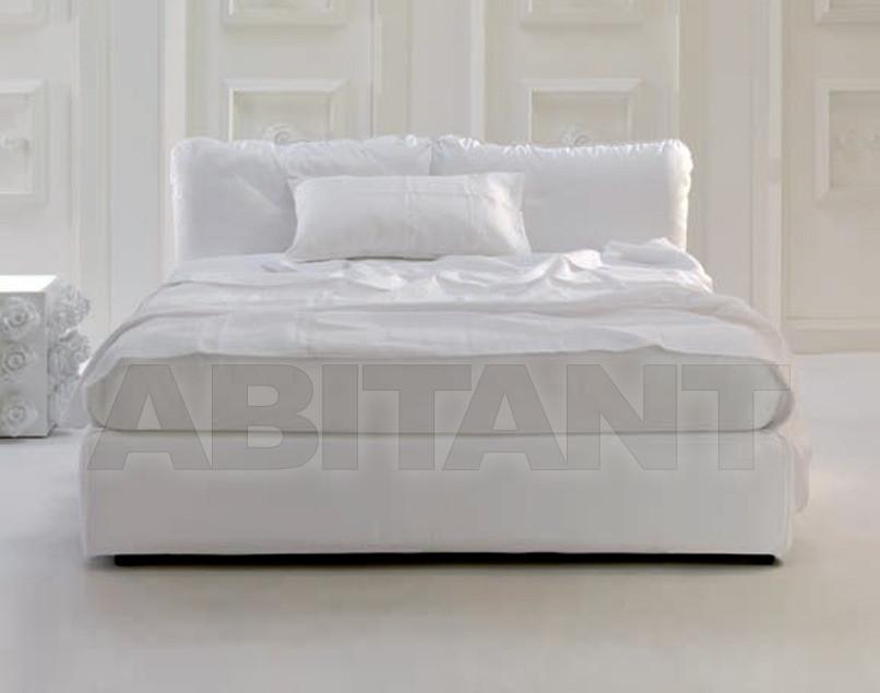 Купить Кровать Cyrus Company Anteprima violette