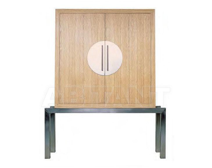 Купить Шкаф Guadarte El Mueble ClÁsico A 18018