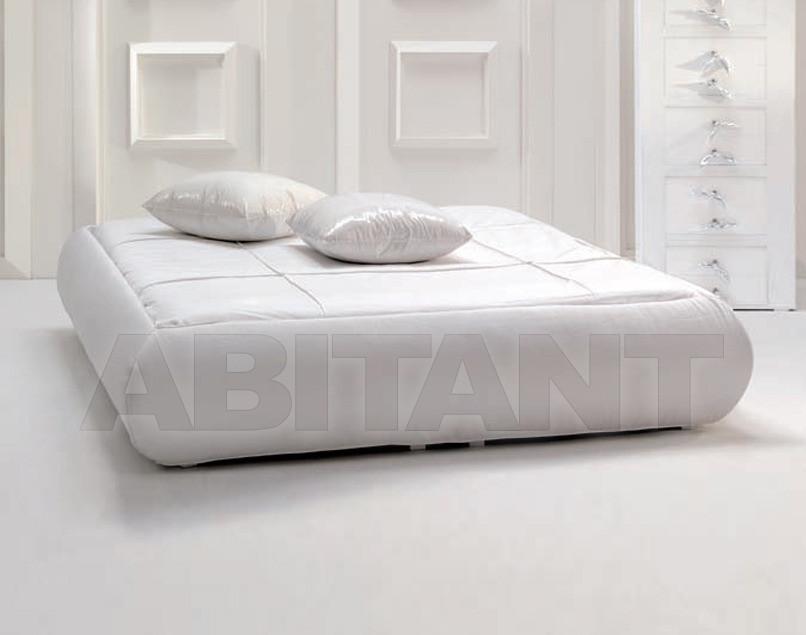 Купить Кровать Cyrus Company Anteprima MAXIPARTNER