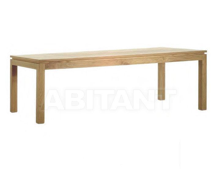 Купить Стол обеденный Guadarte El Mueble ClÁsico M 50096