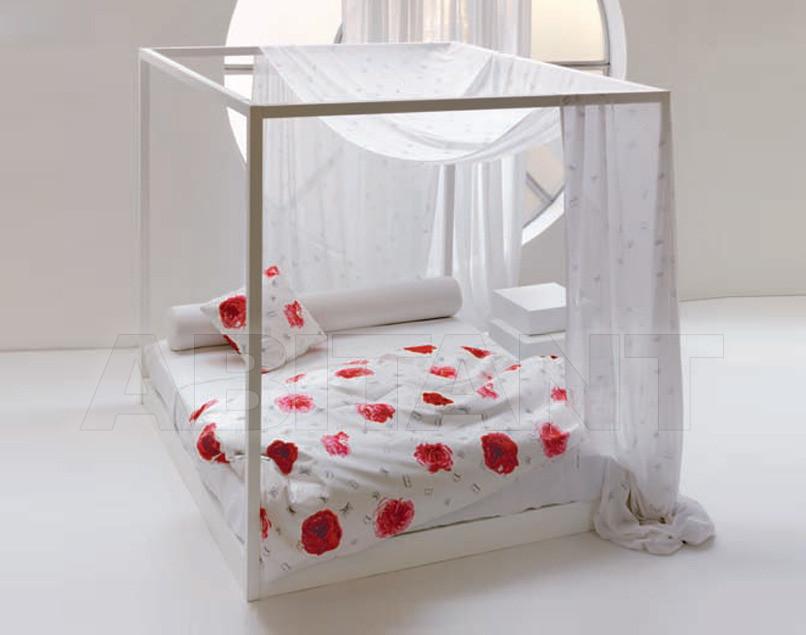 Купить Кровать Cyrus Company Anteprima chinabed