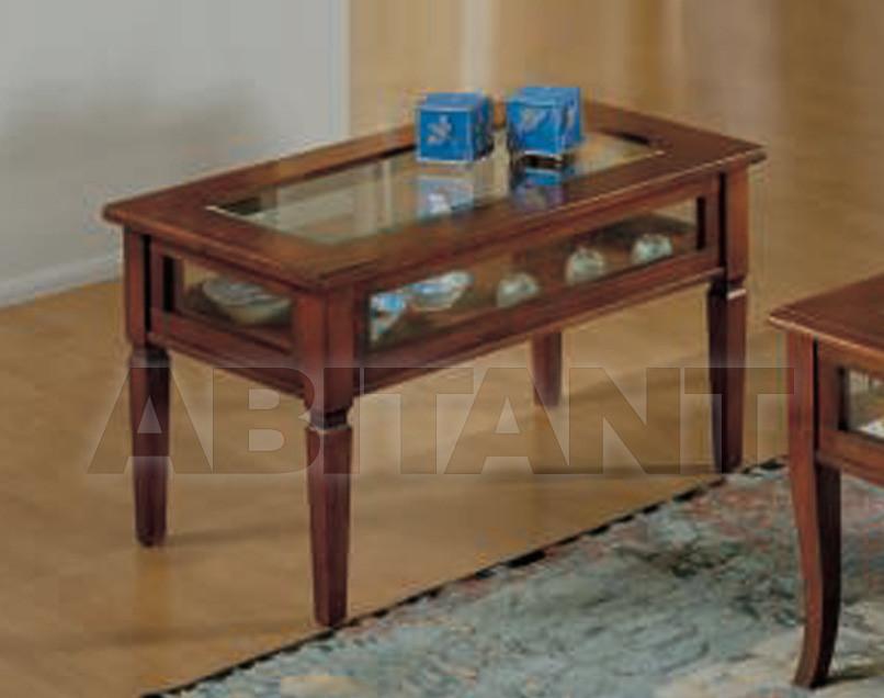 Купить Столик журнальный BL Mobili 2009 F137