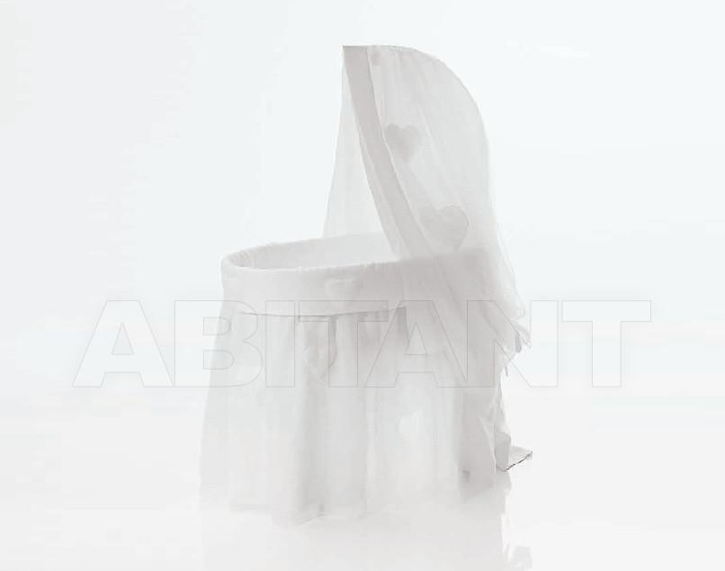 Купить Люлька Cyrus Company Anteprima ELEOCO'