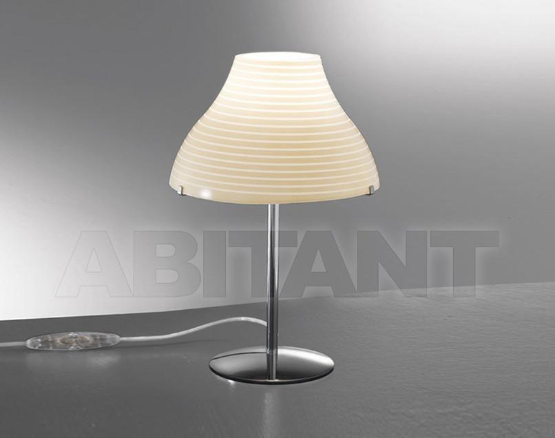 Купить Лампа настольная Rossini Illuminazione Classic P.1270-AV