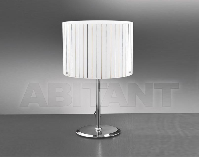 Купить Лампа настольная Rossini Illuminazione Classic P.1416-30