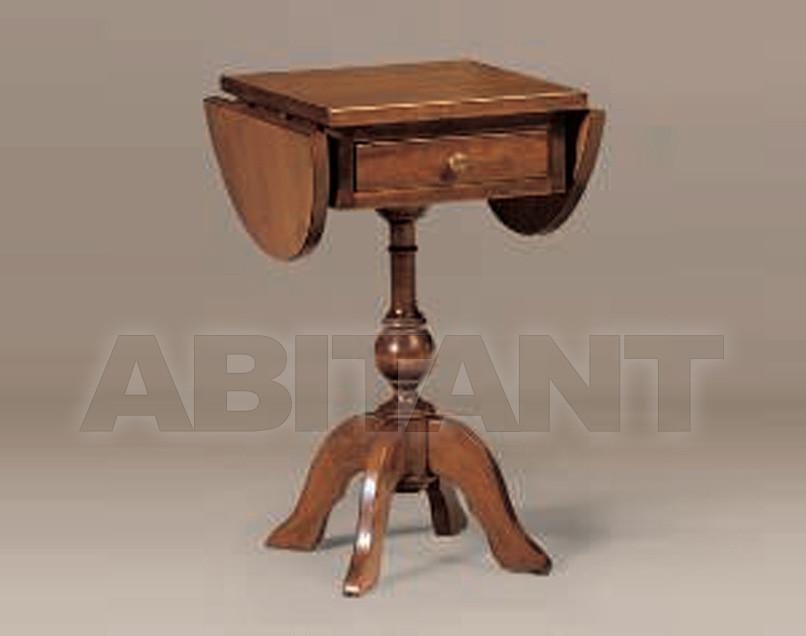 Купить Столик приставной BL Mobili 2009 F213