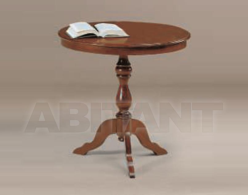 Купить Столик кофейный BL Mobili 2009 F218