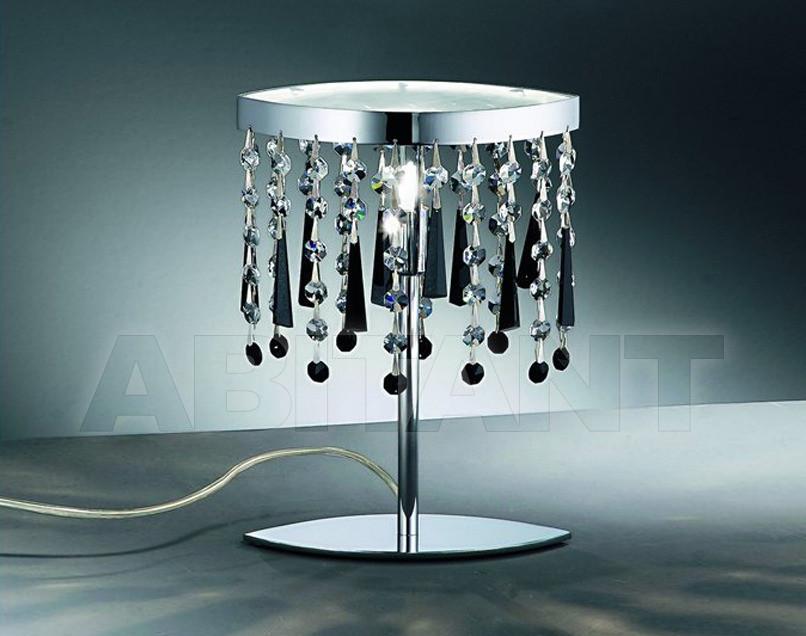 Купить Лампа настольная Rossini Illuminazione Classic P.2023