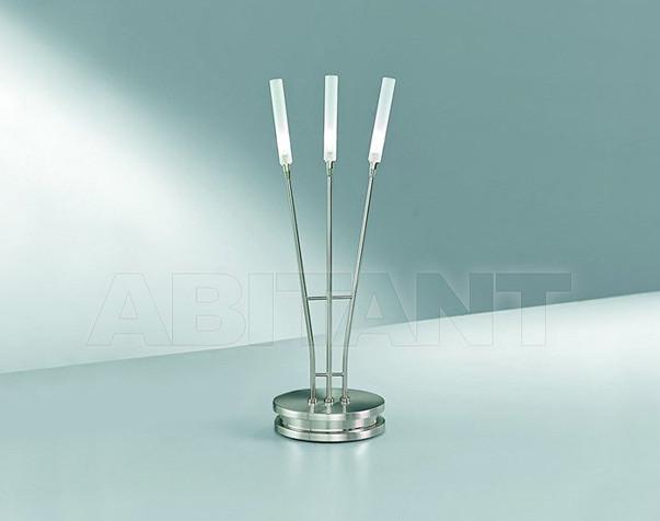 Купить Лампа настольная Rossini Illuminazione Classic P.3170