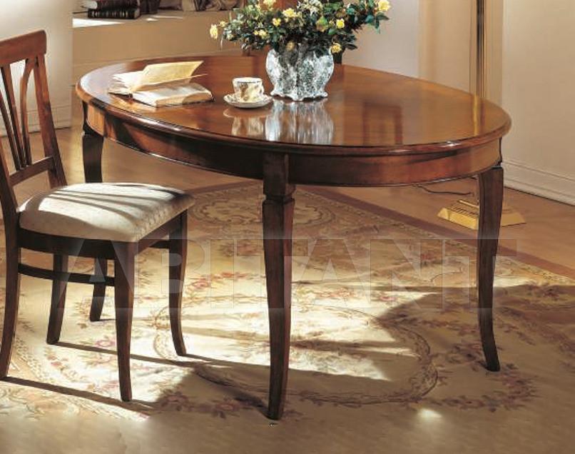 Купить Стол обеденный BL Mobili 2009 F231
