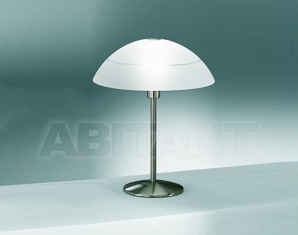 Купить Лампа настольная Rossini Illuminazione Classic P.3337-40