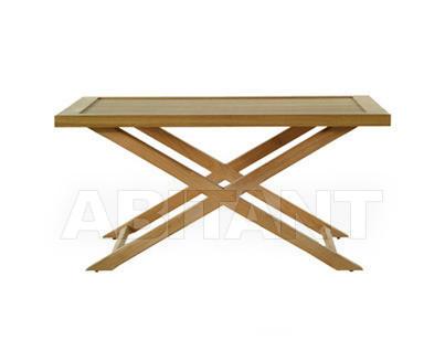 Купить Столик кофейный Guadarte El Mueble ClÁsico M 50104
