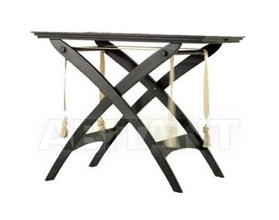 Купить Столик кофейный Guadarte El Mueble ClÁsico M 1046