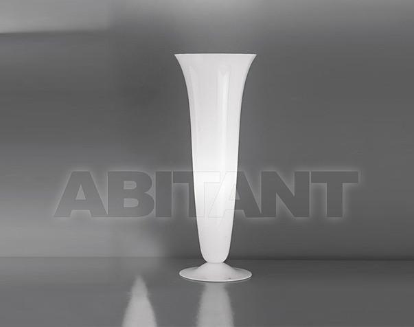 Купить Лампа настольная Rossini Illuminazione Classic P.3738-70