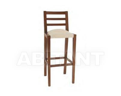 Купить Барный стул Guadarte El Mueble ClÁsico M 3361
