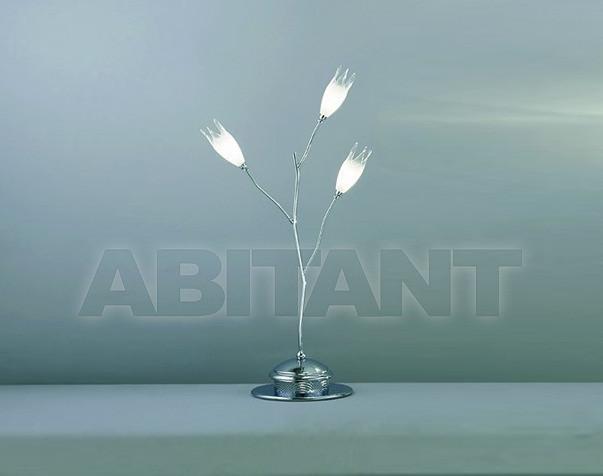 Купить Лампа настольная Rossini Illuminazione Classic P.3849
