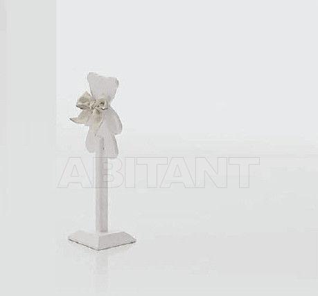 Купить Интерьерная миниатюра Cyrus Company Anteprima B804OB