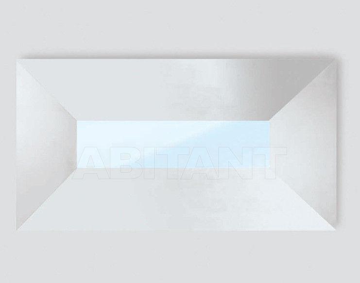 Купить Зеркало настенное Cyrus Company Anteprima 703CB