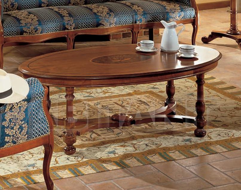 Купить Столик кофейный BL Mobili 2009 F359