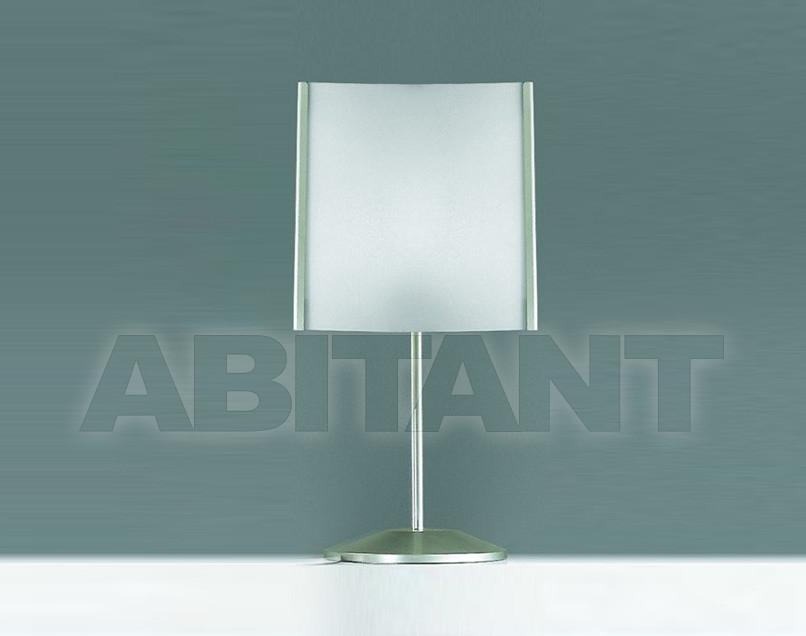 Купить Лампа настольная Rossini Illuminazione Classic P.5465-35