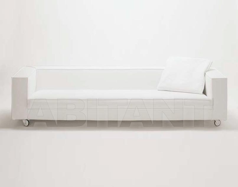 Купить Диван Cyrus Company Anteprima 209C