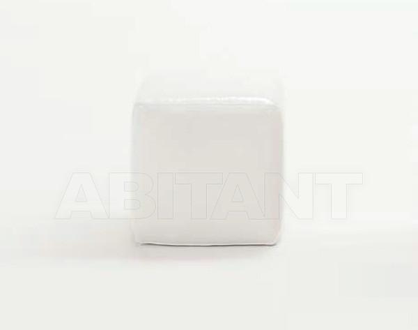 Купить Пуф Cyrus Company Anteprima 222PM small