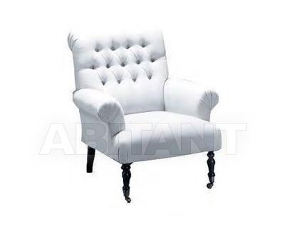 Купить Кресло Guadarte La Tapiceria Z 8103